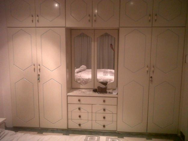 Outstanding Bedroom Cupboard Designs 625 x 469 · 27 kB · jpeg