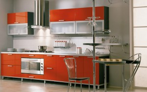 kitchen design cape town