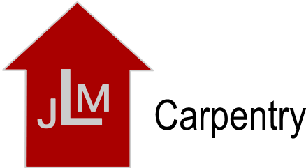JLM Carpentry