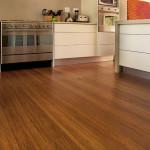 Brightfields Bamboo Flooring