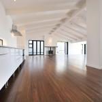 Carb flooring 72dpi