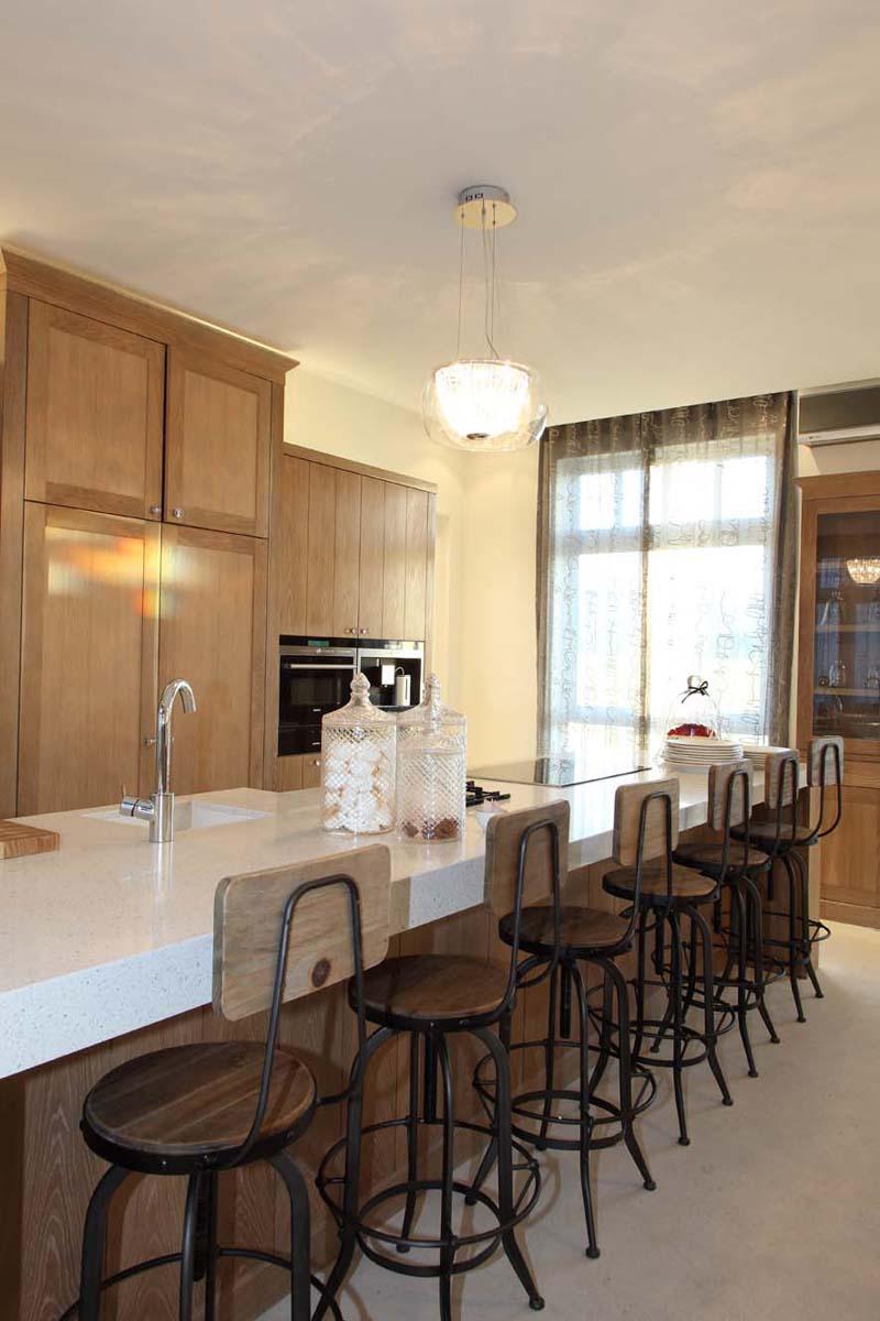 PMC Terra Floor House Leonard Val De Vie (2)