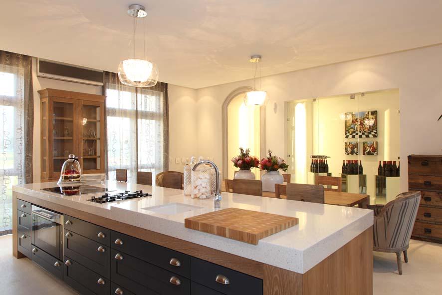 PMC Terra Floor House Leonard Val De Vie (4)