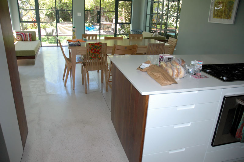 PMC Terra Floor House in Higgovale (4)